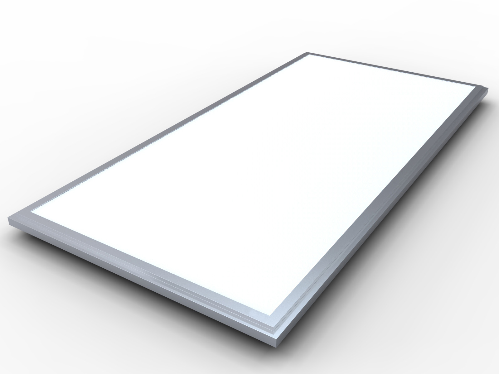 White Light – What is It | Is a White Light Standard on Its Way