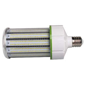 LED COB Light COB-100W-E39