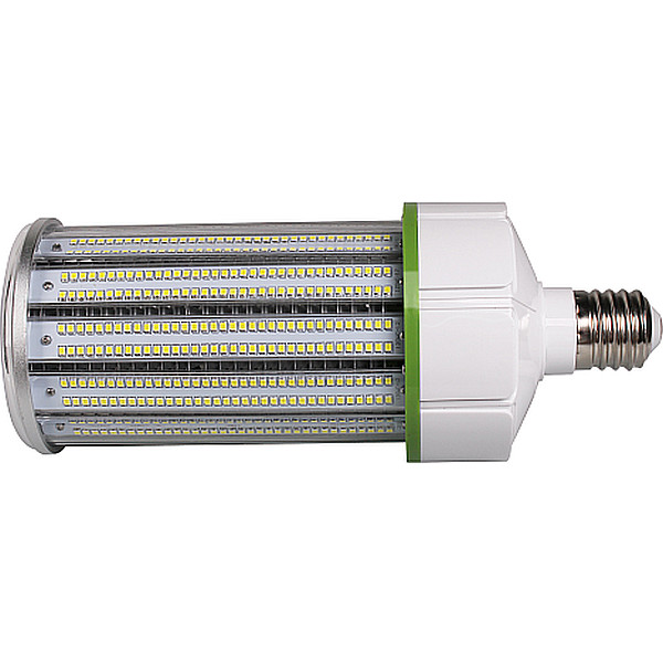 LED COB Light COB-120W-E39