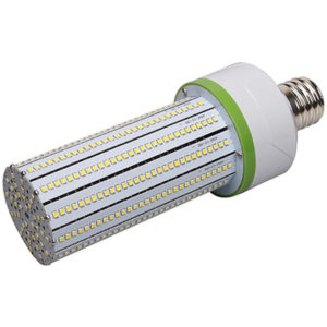 LED COB Light COB64-60W-E39