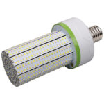 LED COB Light COB64-80W-E39