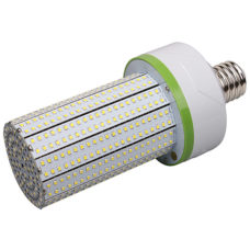 LED COB Light COB-80W-E39