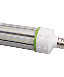 3 by 9-inch corn cob light with an E39 Mogul base provides 360 degree evenly distributed illumination. Part number LEDCORN30.